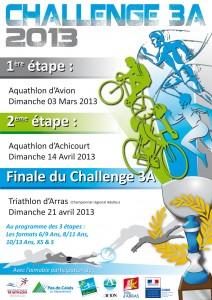 affiche-challenge-3a-212x300 dans News