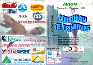 AQUAThLON mars 2013 dans News maquette-aquathlon-avion-03-03-2013-300x211